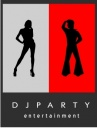 DJPARTY logo 2009.jpg